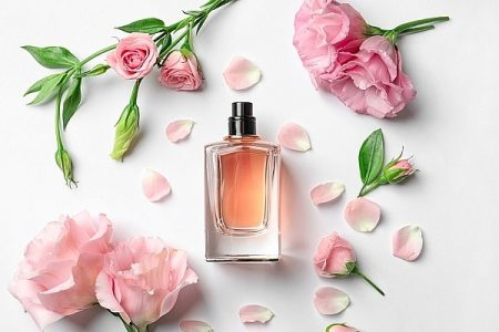 стандарты для техрегламента на парфюмерию