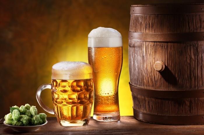 Image result for пиво
