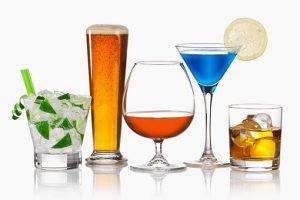 сертификат на алкогольную продукцию