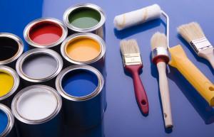 How-to-foil-hidden-five-hazards-in-your-home_6