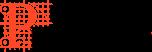 РИМтест. Центр сертификации
