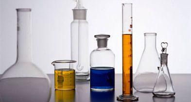 техрегламент на химическую продукцию