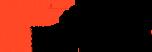 РИМтест. Центр сертификации Logo