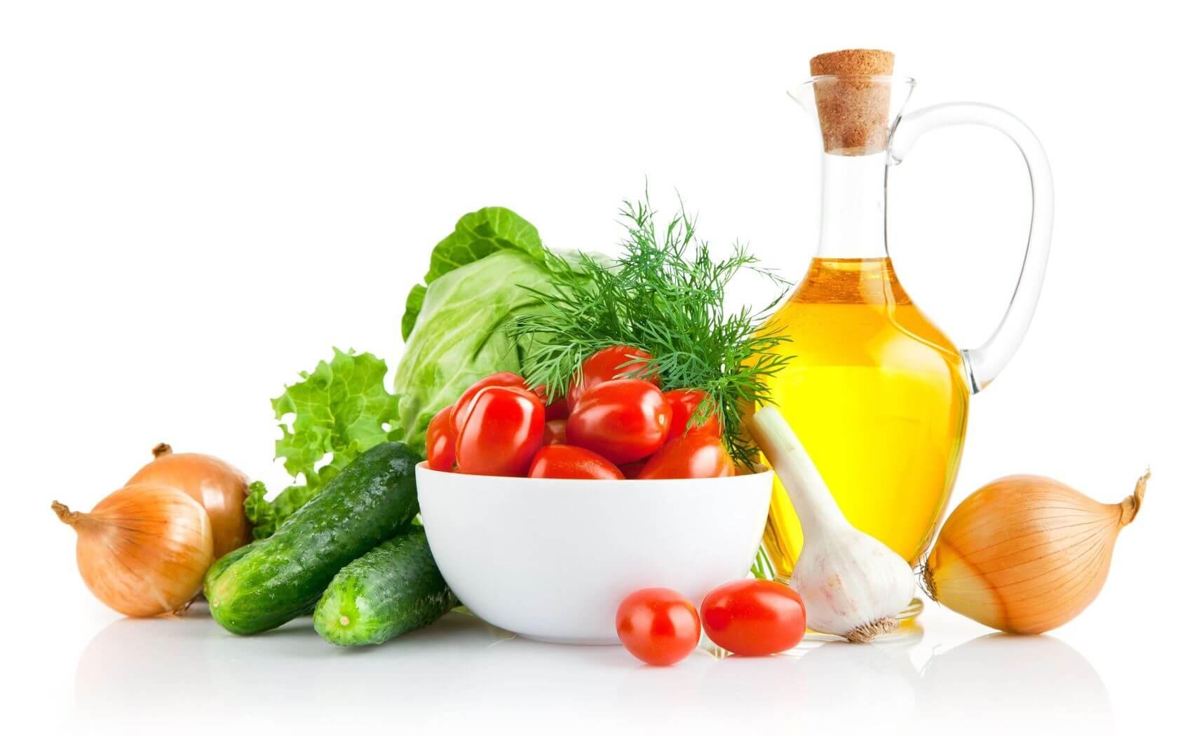 ТР ТС пищевой безопасности