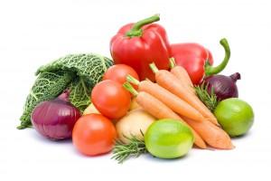 овощи-3