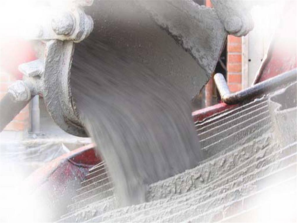 Сертифицирование бетонов фибробетон нормы