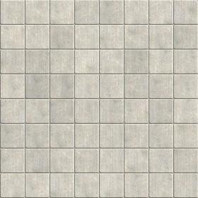 tile_texture3063