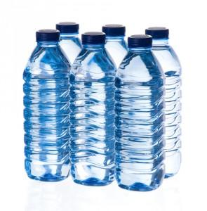 wasser_flaschen